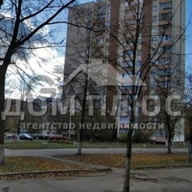Сдается в аренду квартира 1-ком 34 м² Мельникова