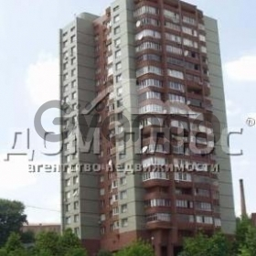Сдается в аренду квартира 3-ком 100 м² Старонаводницкая