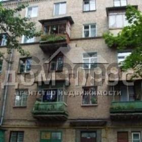 Сдается в аренду квартира 2-ком 50 м² Симферопольская