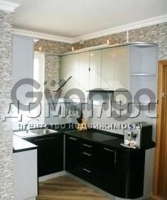 Продается дом 5-ком 75 м²