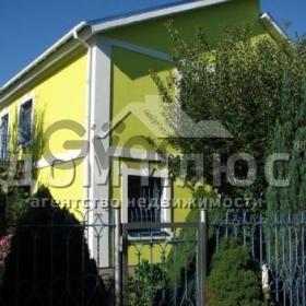 Продается дом 6-ком 231 м²