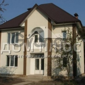 Продается дом 6-ком 287 м² Осокорки