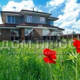 Продается дом 8-ком 311 м²