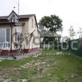 Продается дом 5-ком 298 м²
