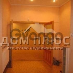 Сдается в аренду офис 2-ком 33 м² Толстого Льва пл