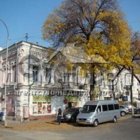 Сдается в аренду торговая площадка 2-ком 330 м² Ярославская
