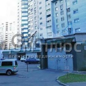 Сдается в аренду офис 2-ком 70 м² Краснозвездный просп