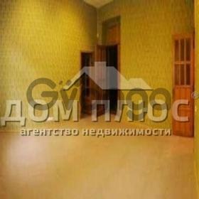 Сдается в аренду офис 5-ком 120 м² Никольско-Ботаническая