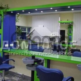Сдается в аренду офис 3-ком 68 м² Приречная