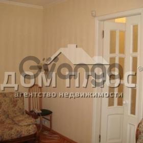 Сдается в аренду квартира 1-ком 40 м² Вернадского Академика бульв