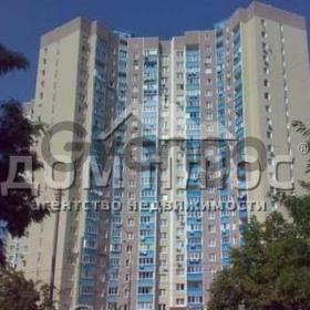 Сдается в аренду квартира 2-ком 72 м² Правды просп