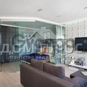 Сдается в аренду квартира 2-ком 60 м² Гетьмана Вадима