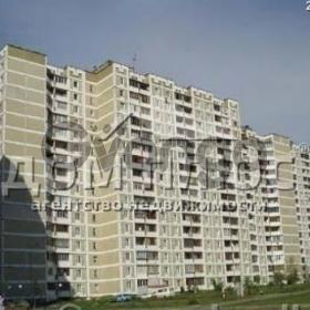 Сдается в аренду квартира 1-ком 45 м² Григоренко Петра просп