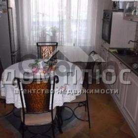 Продается квартира 2-ком 60 м² Мишуги Александра