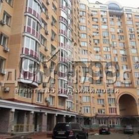 Сдается в аренду квартира 3-ком 122.5 м² Героев Сталинграда просп