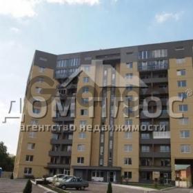 Сдается в аренду квартира 1-ком 48 м² Туполева Академика