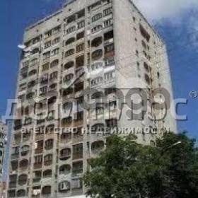 Сдается в аренду квартира 2-ком 55 м² Златоустовская