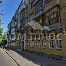 Продается квартира 3-ком 73 м² Цитадельная