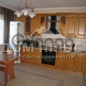 Сдается в аренду квартира 4-ком 91 м² Котельникова Михаила