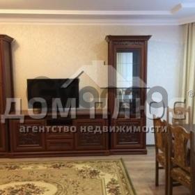 Сдается в аренду квартира 2-ком 84 м² Лебедева-Кумача