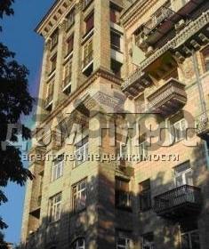 Продается квартира 3-ком 57 м² Заньковецкой Марии