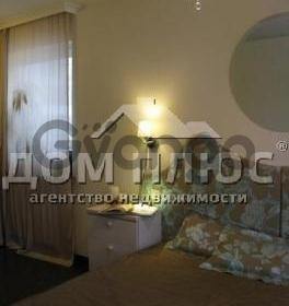 Продается квартира 2-ком 51 м² Гречко Маршала