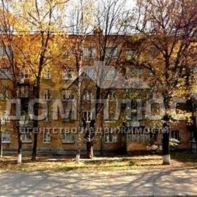 Сдается в аренду квартира 2-ком 48 м² Довженко Александра