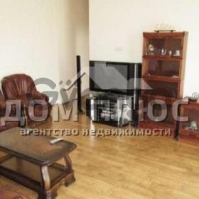 Сдается в аренду квартира 3-ком 86 м² Горького (Антоновича)