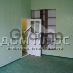 Продается квартира 2-ком 69 м² Московская