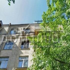 Продается квартира 2-ком 48 м² Иванова Андрея