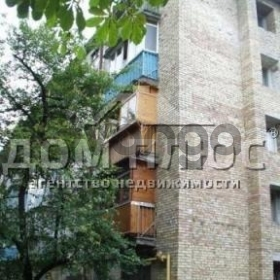 Продается квартира 2-ком 48 м² Лепсе Ивана бульв