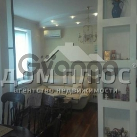 Продается квартира 2-ком 76 м² Ахматовой Анны