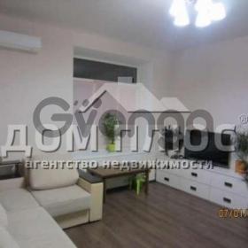 Продается квартира 2-ком 56 м² Сырецкая