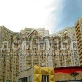 Продается квартира 2-ком 85 м² Урловская