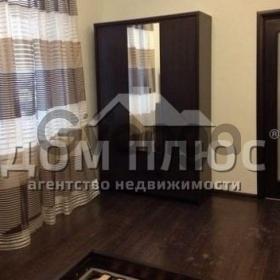 Сдается в аренду квартира 1-ком 50 м² Драгомирова Михаила