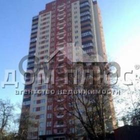 Продается квартира 2-ком 72 м² Гарматная