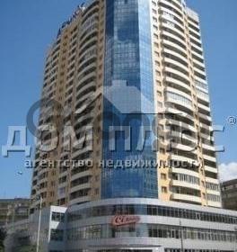 Продается квартира 1-ком 58 м² Григоренко Петра просп