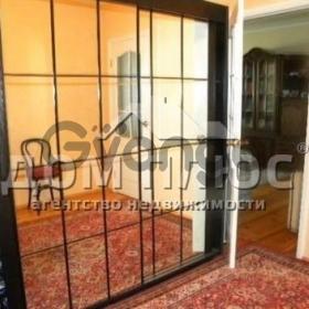 Продается квартира 3-ком 72 м² Урловская
