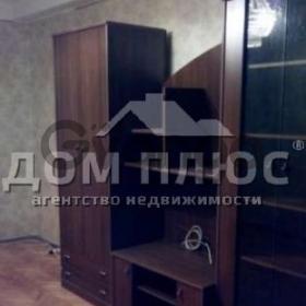 Продается квартира 1-ком 41 м² Дружбы Народов бульв