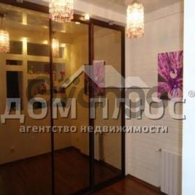 Продается квартира 1-ком 51 м² Рыбальская