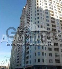 Продается квартира 3-ком 95 м² Олевская