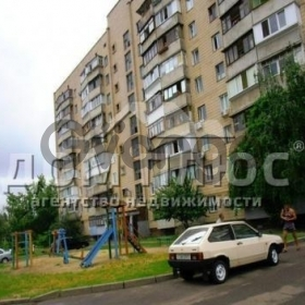 Продается квартира 1-ком 26 м² Волго-Донский пер