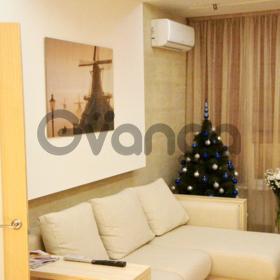 ЖК *Радужный* 2-комнатная квартра, дорогой ремонт, авторский дизайн