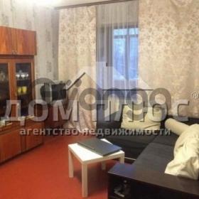 Продается квартира 2-ком 50 м² Гавро Лайоша
