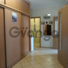 Продается квартира 2-ком 66 м² М. Расковой