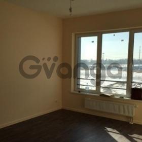 Сдается в аренду квартира 2-ком 69 м²,д.1