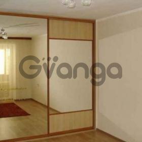 Сдается в аренду комната 3-ком 53 м² Ухтомская,д.6, метро Электрозаводская