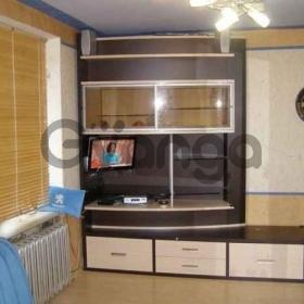 Сдается в аренду квартира 1-ком 31 м² Щелковское,д.43к2, метро Щелковская