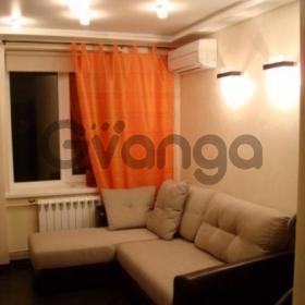 Сдается в аренду квартира 1-ком 44 м² Кирпичная,д.51 , метро Семеновская