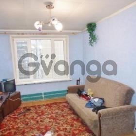 Сдается в аренду квартира 2-ком 43 м² Уссурийская,д.1к2, метро Щелковская
